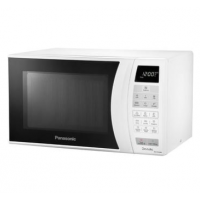 Micro-ondas Panasonic 21 Litros - NN-ST254W
