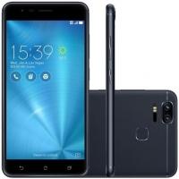 Smartphone Asus Zenfone Zoom S 64GB