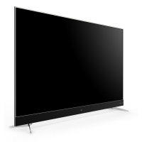 Smart Tv Led 75 TCL 4K 75C2US