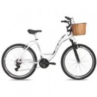 Bicicleta Aro 26 Sunset Mormaii