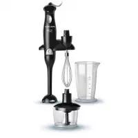 Mixer Black Decker 3 em 1 300W - SB60