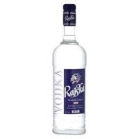 Vodka Rajska 1 Litro