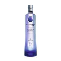 Vodka Cîroc Premium 750ml