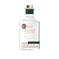 Gin Velvo Botanic 700ml