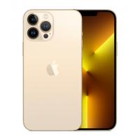 Smartphone Apple iPhone 13 Pro Max 128GB