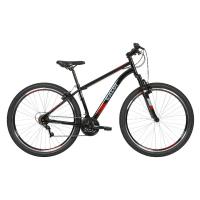 Bicicleta Aro 29 Two Niner Caloi