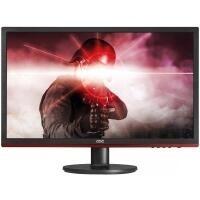 """Monitor AOC LED 21.5"""" FHD 1ms 75Hz - G2260VWQ6"""