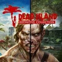 Jogo Dead Island Definitive Collection - PS4