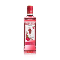 Gin Beefeater Pink Strawberry 750ml