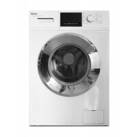 Máquina de Lavar Roupas Philco Optimuswash 10,2kg PLR10B