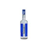 Vodka Balalaika Black 750ml