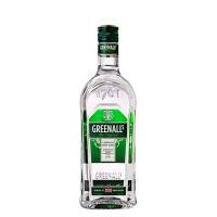 Gin London Dry Greenall's The Original 700ml
