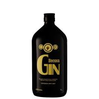 Gin Becosa 1 Litro
