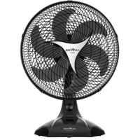 Ventilador Britânia Ventus 40 SIX - 40cm