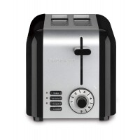 Torradeira Elétrica Cuisinart Compacta CPT-320