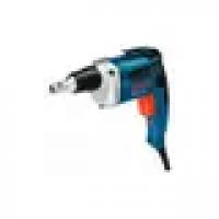 Parafusadeira Elétrica Bosch GSR 6-45 TE