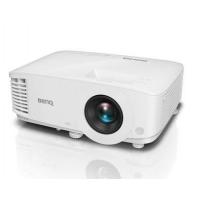 Projetor BenQ MX611 4.000 Lúmens Hdmi/Usb