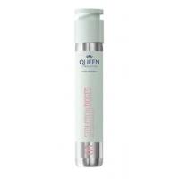 Perfume Queen Of Seduction Dose Antonio Banderas 30ml