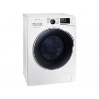 Máquina de Lavar Roupas Samsung 10,2Kg - WD10J