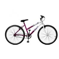 Bicicleta Aro 26 Feline Master Bike