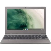 "Chromebook Samsung Celeron N4000 4GB SSD 64GB Intel HD Graphics 600 Tela 11.6"" Chrome OS - XE310XBA-KT2BR"