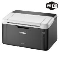 Impressora Brother Laser Mono Wireless HL1212W