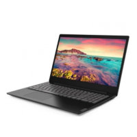 Notebook Lenovo BS145 i7-8565U 8GB 256GB SSD Win 10 Pro MX110 15,6