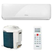 Ar Condicionado Split Philco 9000Btus Frio - PAC9000TFM9