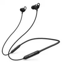 Fone de Ouvido Edifier Intra-Auricular Wireless - W200BT SE