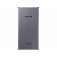 Power Bank Samsung Super Fast Charging 10000mAh - EB-P3300XJPGBR