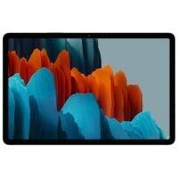 """Tablet Samsung Galaxy Tab S7 LTE 11"""" 256GB - SM-T875N"""
