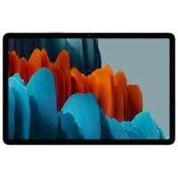 Tablet Samsung Galaxy Tab S7 LTE 11\