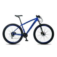 Bicicleta Aro 29 RS1 Pro Dropp