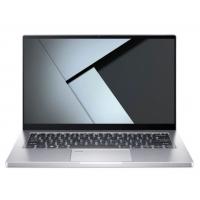 "Notebook Acer Ultrafino Porsche Design i5-1135G7 8GB SSD 512GB Intel Iris X  Tela 14"" - AP714-51T-500V"