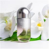 Perfume Vip Cliub Edition Brand Collection Nº 033 25ml