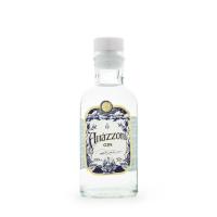 Gin Amázzoni 100ml