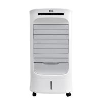 Climatizador de Ar EOS Artic Fresh ECL100D