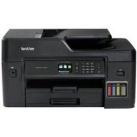 Impressora Multifuncional Brother MFC-T4500DW