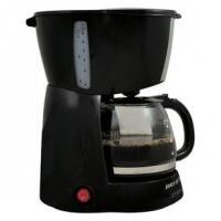 Cafeteira Elétrica Britânia - CP30