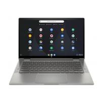 Chromebook Hp Intel Core I3 8GB 64GB 14