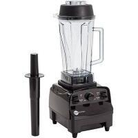Liquidificador Fun Kitchen Vita Power 2 Litros 1390W
