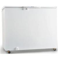 Freezer Horizontal Electrolux 305 Litros H300C