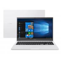 "Notebook Samsung Book Intel Core I3-1115g4 4gb 1tb W10 Fhd 15.6"" - NP550XDA-KT2BR"
