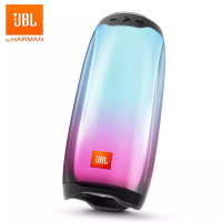 Caixa de Som Bluetooth JBL Pulse 4