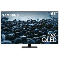Smart TV Samsung 65\