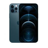 Smartphone Apple iPhone 12 Pro 512GB 5G