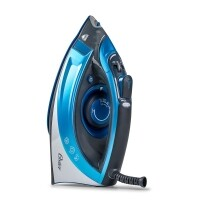Ferro de Passar Cadence a Vapor Turbo Steam - GCSTCS