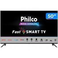 Smart TV Full HD 50\