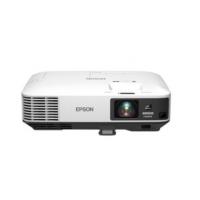 Projetor Epson PowerLite 2255u 5000 Lúmens V11H871020