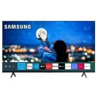 "Smart TV LED 58"" 4K Samsung - UN58TU7000GXZD"